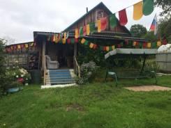 Дом в селе Пивань, ул. Семафорная. Семафорная, р-н пивань, площадь дома 36,0кв.м., скважина, электричество 30 кВт, отопление твердотопливное, от аге...