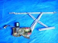 Стеклоподъемник правый передний Kia Bongo, CT, J3