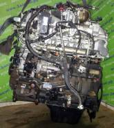 Двигатель 4M41 Mitsubishi Pajero контрактный оригинал 66т. км