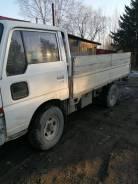 Atlas. Продам грузовик, 1 500кг., 4x4