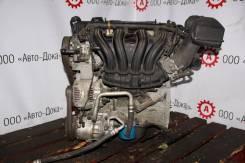 Двигатель G4KA для Хендай Соната и Киа Каренс 2.0 144 л. с. – из Кореи