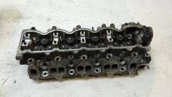 Головка блока цилиндров Mazda WLY3-10-0K0C WLY3100K0C