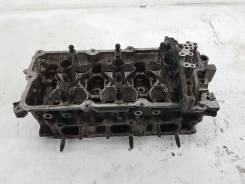 Головка блока Nissan 11040-EA200 11040EA200