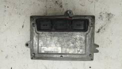 Блок управления двигателем Acura 4959-103264 4959103264