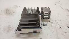 Усилитель акустической системы Infiniti 28060-1MA1C 280601MA1C