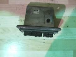 Блок управления двигателем Toyota 89661-60T70 8966160T70