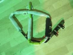 Подушка безопасности боковая (шторка) Hyundai 850204X000