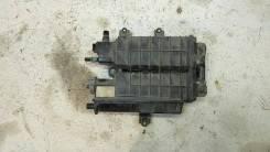 Абсорбер (фильтр угольный) Acura 17011-STX-A01 17011STXA01