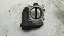 Заслонка дроссельная электрическая Toyota 26100-11010 2610011010