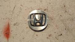Колпак декоративный Honda 44732-SMG-G11