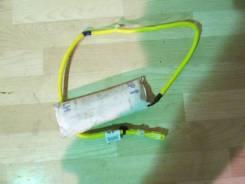 Подушка безопасности боковая (в сиденье) Hyundai 889101F000