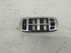 Блок управления стеклоподъемниками Jaguar HW06SWEA05