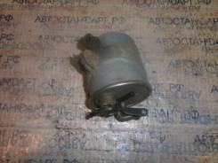 Фильтр топливный Nissan 164005X21B 164005X21B
