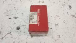 Колодки тормозные задние дисковые к-т Kia 58302A7B31