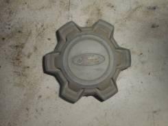 Колпак декоративный Ford 1780452
