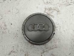 Колпак декоративный Audi 4B0601170A7ZJ