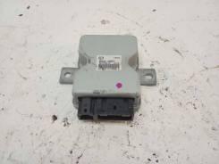 Блок электронный Mazda PE02-18-561 PE0218561
