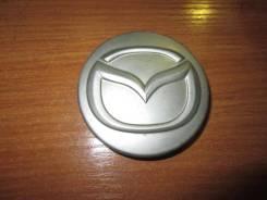 Колпак декоративный Mazda