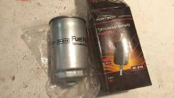 Фильтр топливный Hyundai FF-014 FF014