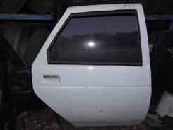 Дверь задняя правая VAZ LADA 2110