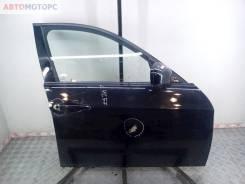 Дверь передняя правая BMW E90 (3 Series) 2010 (Седан)