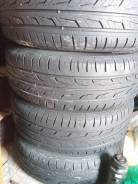 Cordiant Road Runner, 195/65 R15