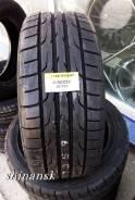 Dunlop Direzza DZ102, 215/55 R16