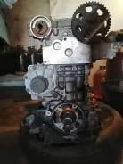 Продам недорого двигатель Вольво S 80 | S 60 B 5204T5