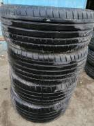 Continental ContiSportContact 2, 205/55/16