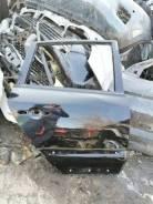 Renault Koleos HY Дверь задняя правая