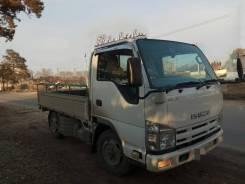 Isuzu NHS. Продам грузовик, 3 000куб. см., 2 000кг., 4x4