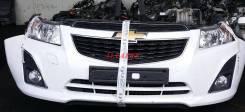Ноускат Chevrolet Cruze рестайлинг