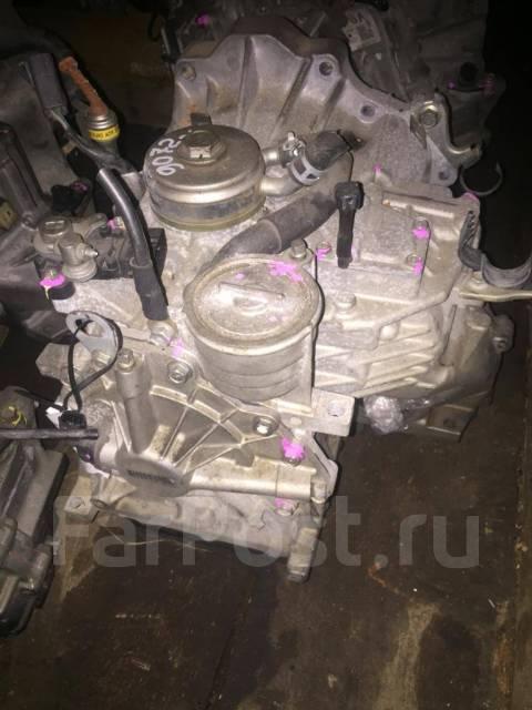 Автомат Suzuki alto Wagon R Key АКПП Сузуки Альто
