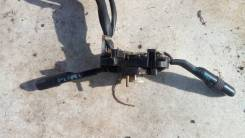 Переключатель подрулевой Pony Z2 EXEL Hyundai 93400-24200 9340024200