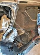 Крыло заднее правое Toyota RAV4 (XA40) рестайлинг
