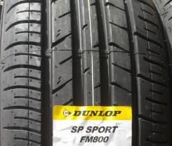 Dunlop SP Sport FM800, 215/60r16