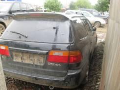 Honda Orthia. GF013411, EJ16 091104