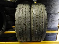 Michelin Agilis 81. летние, б/у, износ до 5%