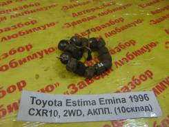 Гайка на колесо Toyota Estima Emina Toyota Estima Emina 1996.07