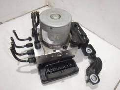 Блок ABS (насос) Kia Optima 4 JF [58920D4060]