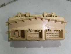 Блок управления Kia Optima 4 JF [91940D4030]