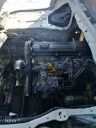 Продам двиготель R2 мазда бонго