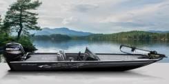 Lund. 2020 год, длина 5,72м., двигатель подвесной, 115,00л.с., бензин. Под заказ