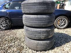 Bridgestone Dueler H/L, 265/70R16 112h