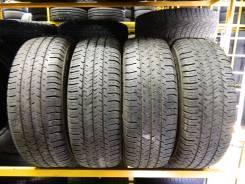 Michelin Agilis 51. летние, б/у, износ до 5%