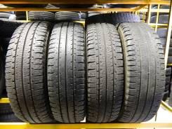 Michelin Agilis. летние, б/у, износ до 5%