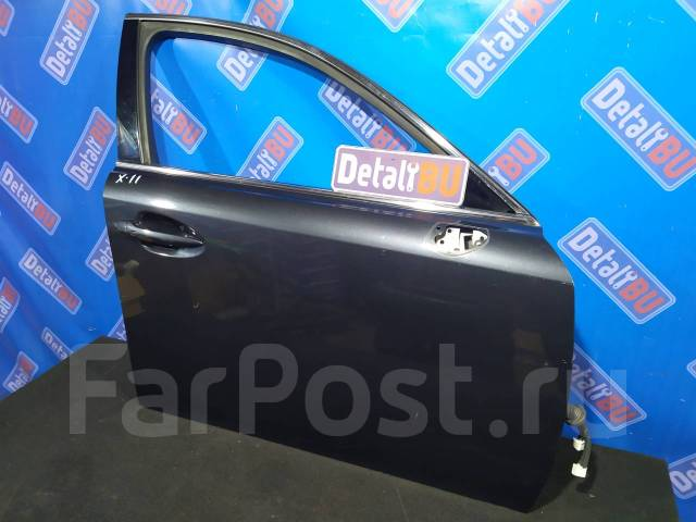 Дверь передняя правая Lexus IS250 IS300 IS350 IS220 IS F