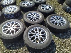 Продам комплект колес ( 484-Л )