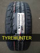 Bridgestone Potenza RE003 Adrenalin, 215/60 R16 95V