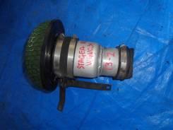 Фильтр нулевого сопротивления. Nissan Stagea, WGNC34 RB25DET